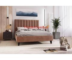 Купить кровать в «Mаtrеss.Ру»