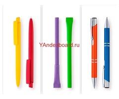 Купить ручки оптом