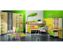 Сборка установка ремонт мебели