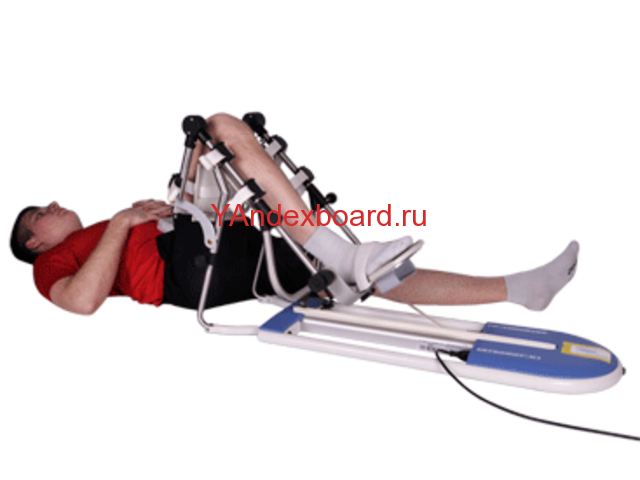 Артромот к 1(аренда медицинский тренажер)