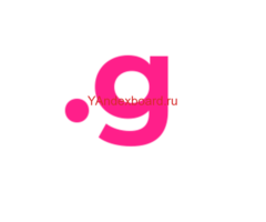 Digital Агентство GRANDMA AGENCY — SEO-продвижение сайтов